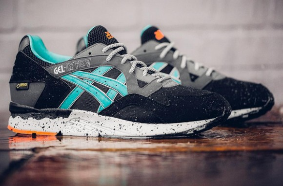 asics gel lyte v gore tex buy