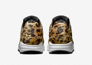 Cheetah4 dating