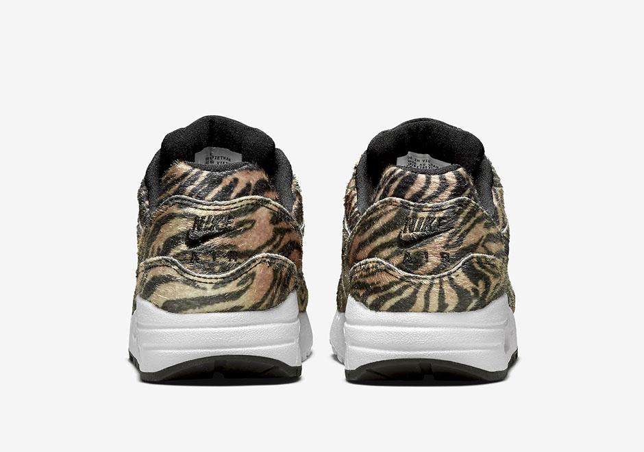 Nike Air Max 1 Safari Confezione Il Calendario 2012 4bGiJ