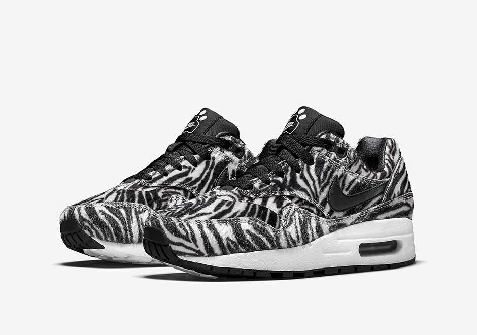 ... nike-air-max-90-wmns-zoo-pack-zebra- ...