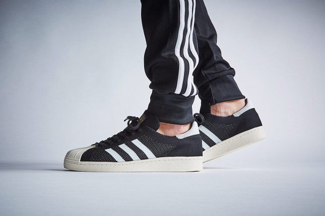 adidas superstar 80s metal toe w greone/greone/greone BP Shop