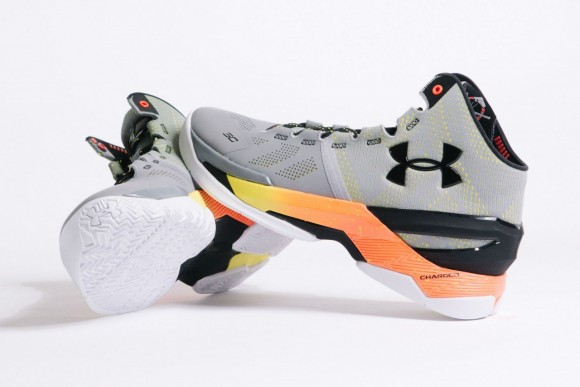 under-armour-curry-2-16-1280x853