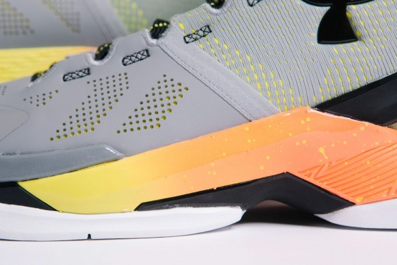 under-armour-curry-2-25
