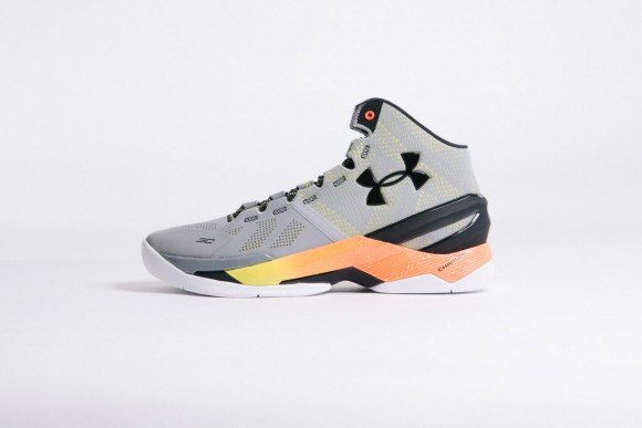 under-armour-curry-2-3-1280x853
