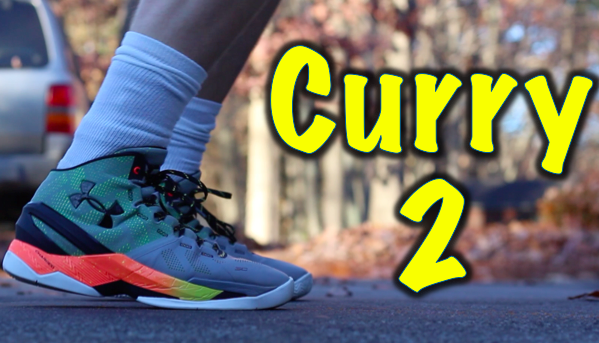 CURRY 2 (2)