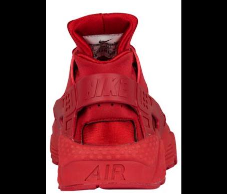 865f3d8f631 Nike Air Yeezy Original Price