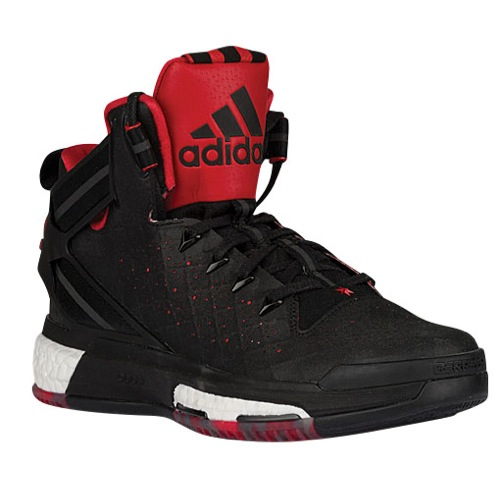 Buy d rose shoes 1   OFF59% Discounted 23384c57c9