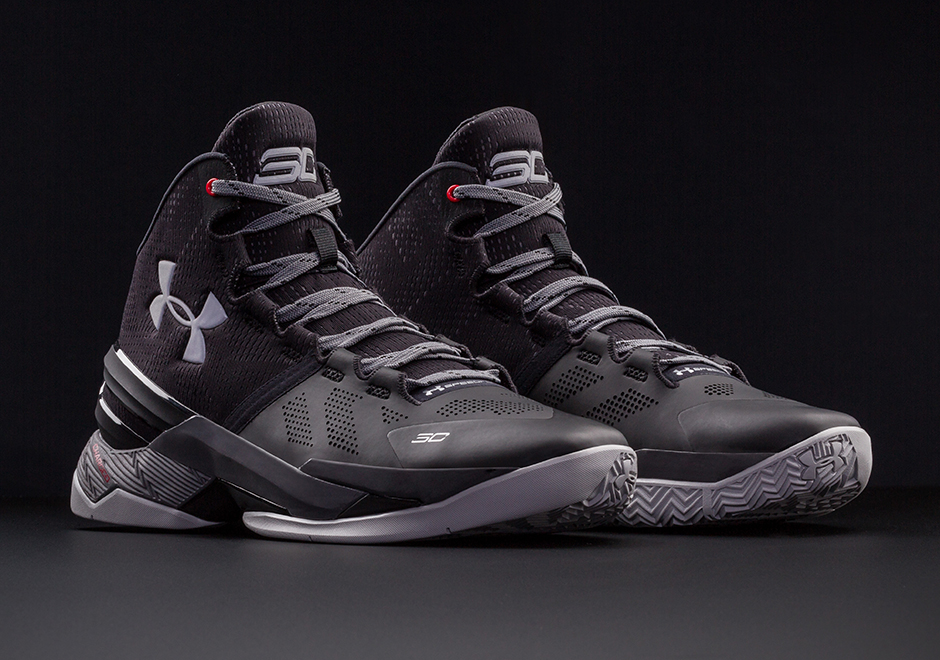 09f8dcde15d9 hot under armour curry 2 5 archives weartesters ece6a a14dc  order under  armour curry 2 2015 eee77 ba257