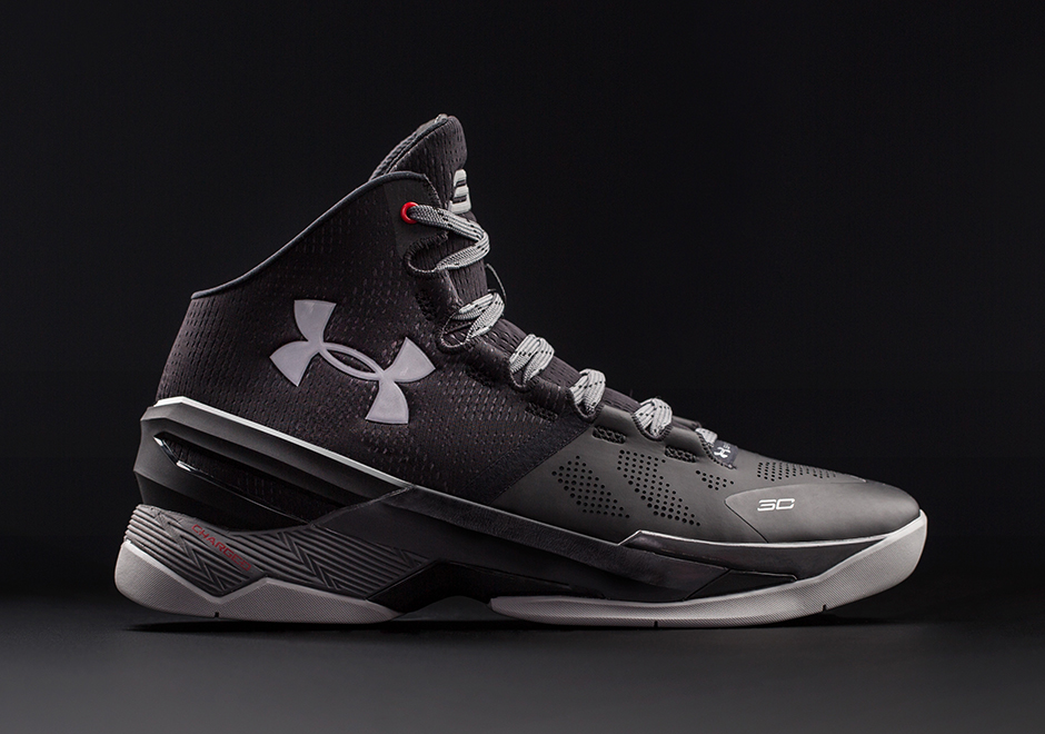 9a14778a5e06 ... under armour curry two 2 the professional release date 2