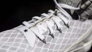 Adidas Aumentó 6.0 YZfrgo1