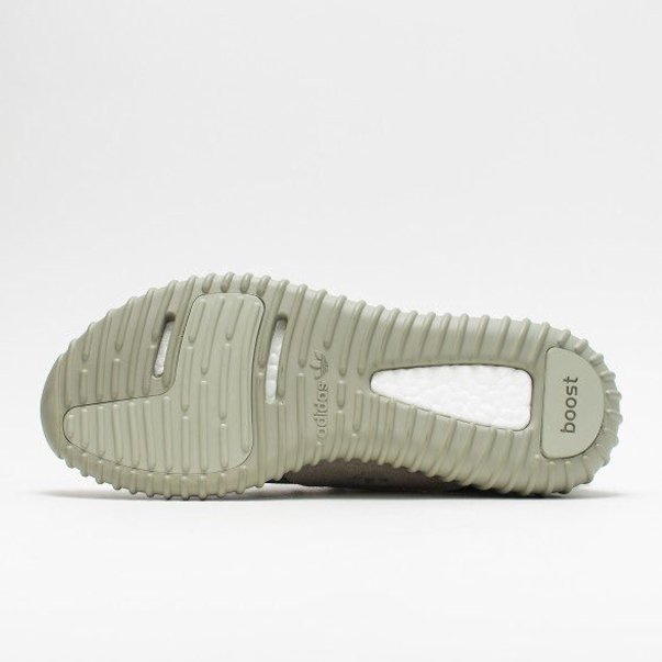 Kanye West x adidas Yeezy Boost Low Retail Price Complex