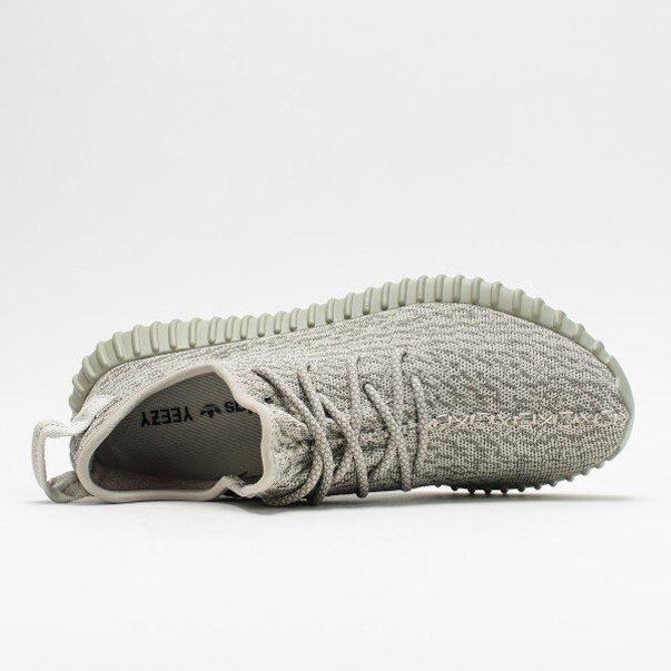 Cheap Adidas Yeezy Boost 350 v2 Oreo Black White Sz 11 BY1604 Kanye