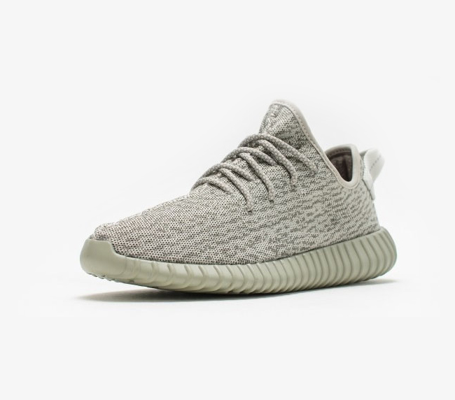 adidas running shoes from 2011 bounce yeezy boost 350 moonrock raffle