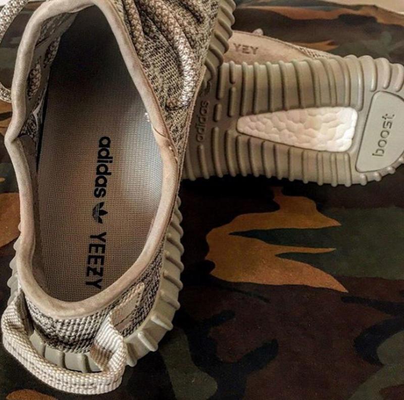 adidas nmd primeknit r1 adidas kanye west boost 350 adidas