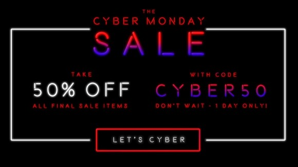 Cyber Monday Sale Round Up Weartesters