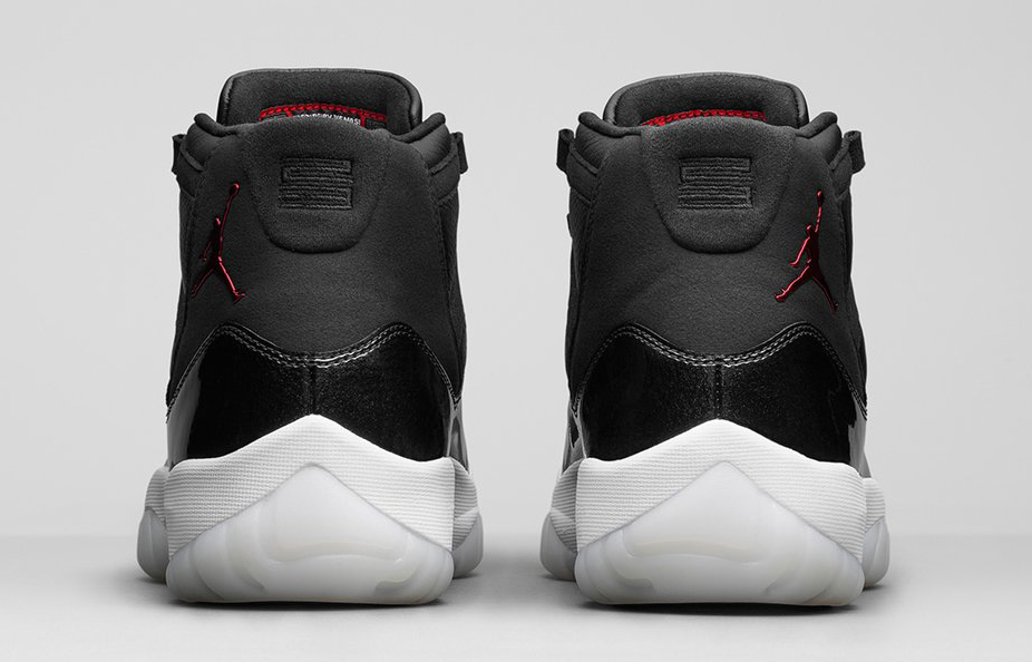 c2148581d83c Women Air Jordan 9 Kobe Gs February Release