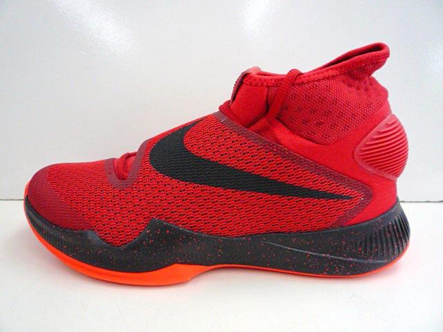 Nike 2014 Hyper Rev