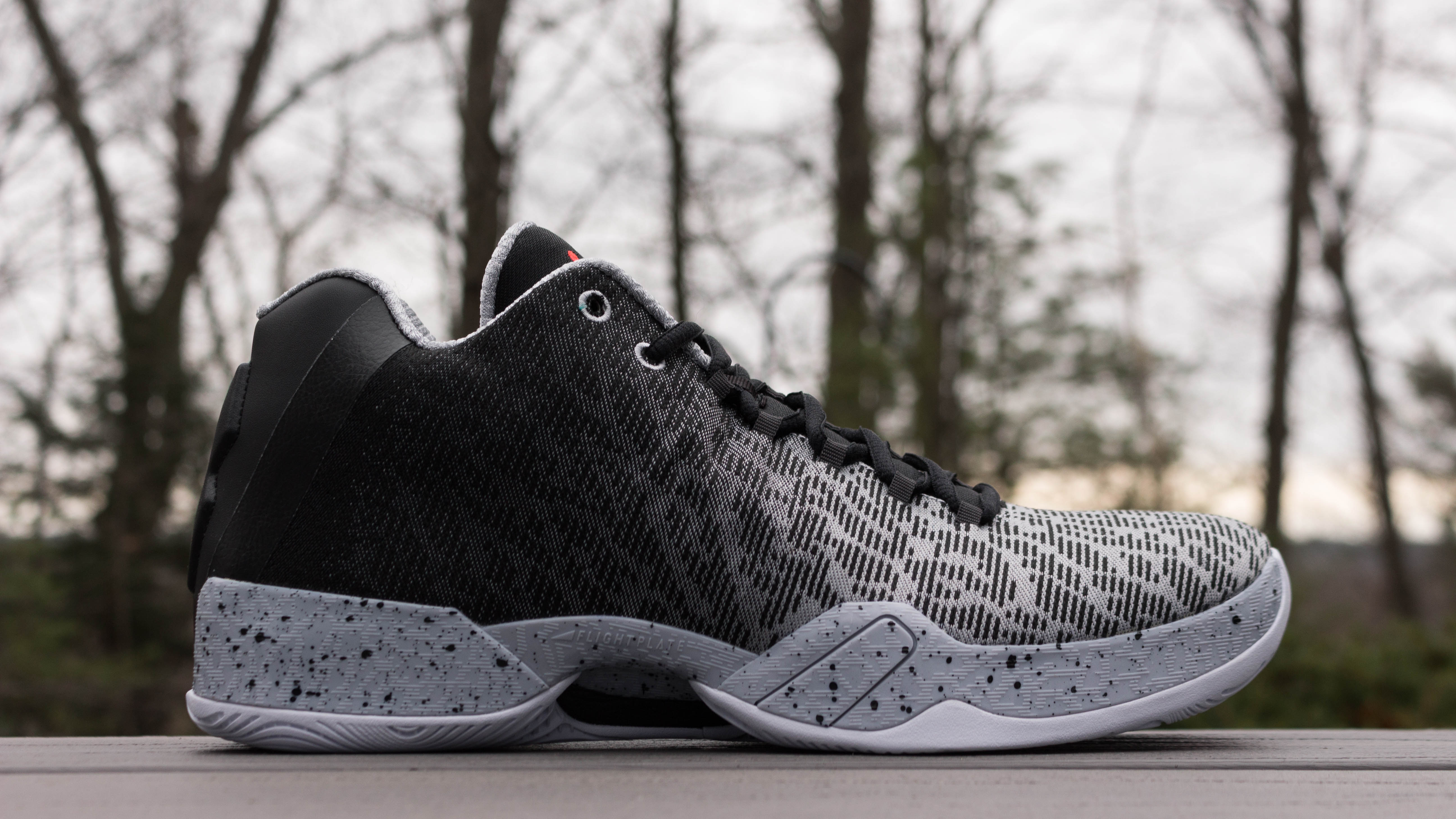 release date: 05f06 c8239 Aj Xx9 Images - Reverse Search