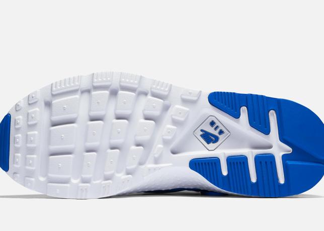 Nike Air Huarache Courir Examen Ultra McTcubJOFu