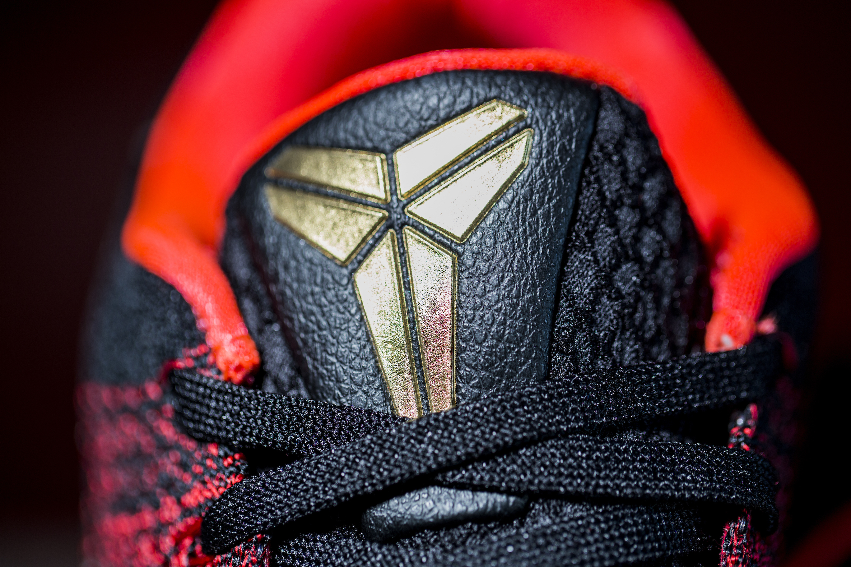 Get Intimate with the Nike Kobe XI 'Achilles Heel' -4