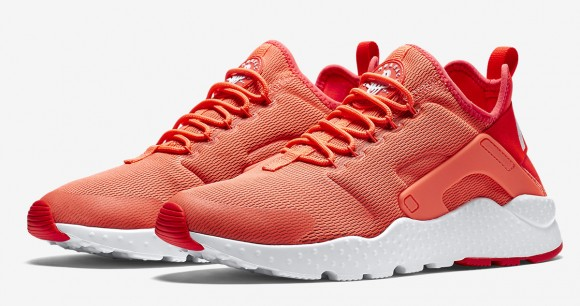Nike Finds a Way to Make the Huarache Run Even More
