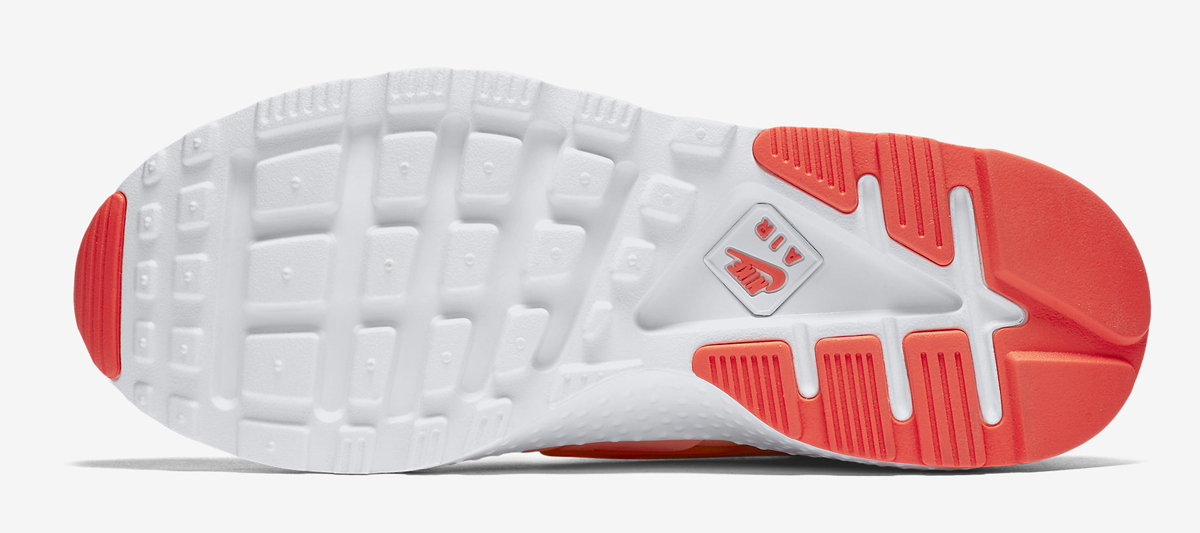... Nike Finds a Way to Make the Huarache Run Even More Comfortable-5