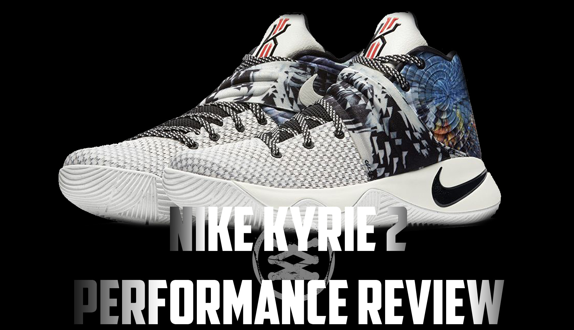 d8645a208a41 official nike kyrie 1 weartesters 8f63d cae9a