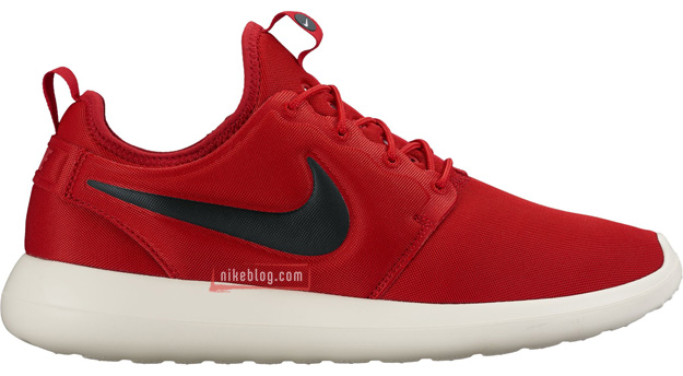 Nike Women's Roshe Two SE Casual Shoes, Limited Edition Kmart