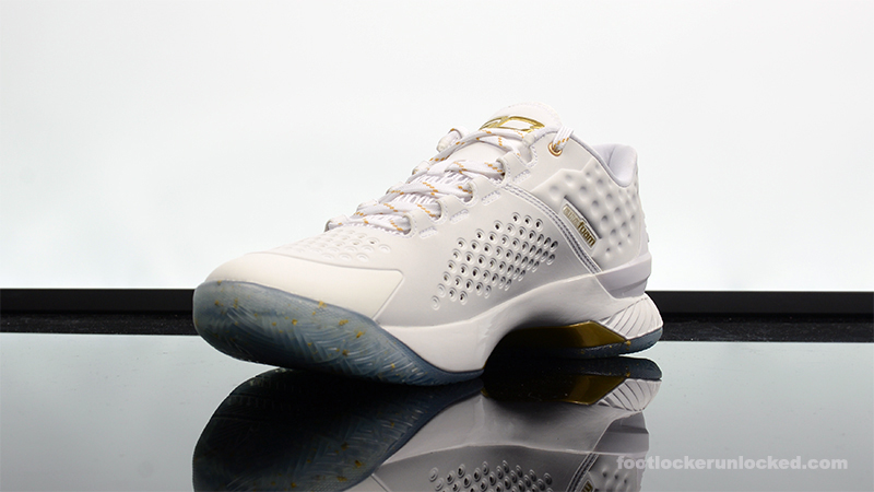 762e9717805 under armour curry 4 low cheap white and gold shoes