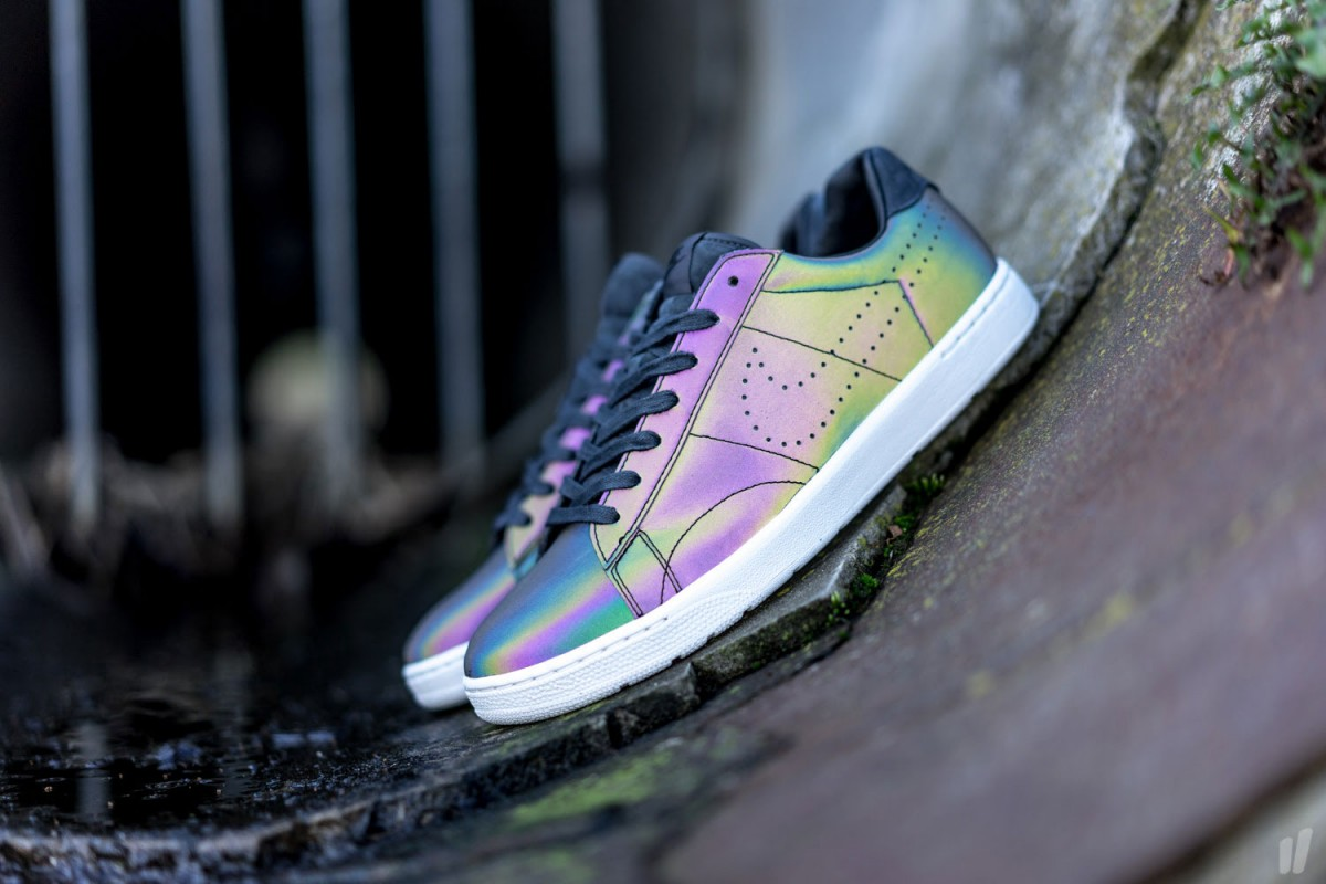 Provisional tuyo Mirilla  This Nike Tennis Classic Ultra QS is the Swoosh's Answer to XENO -  WearTesters
