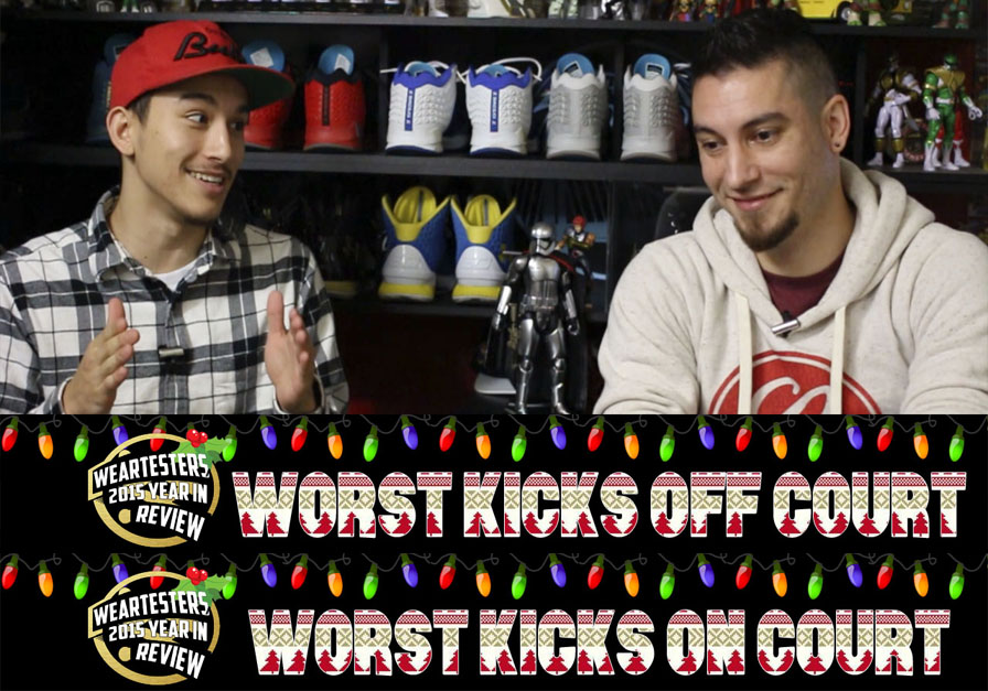 WT 2015 Year in Review – Thumbnail