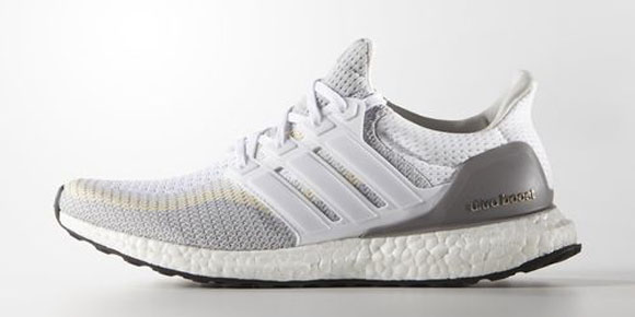 74f8d1bbe14 Adidas Ultra Boost White Gradient wallbank-lfc.co.uk