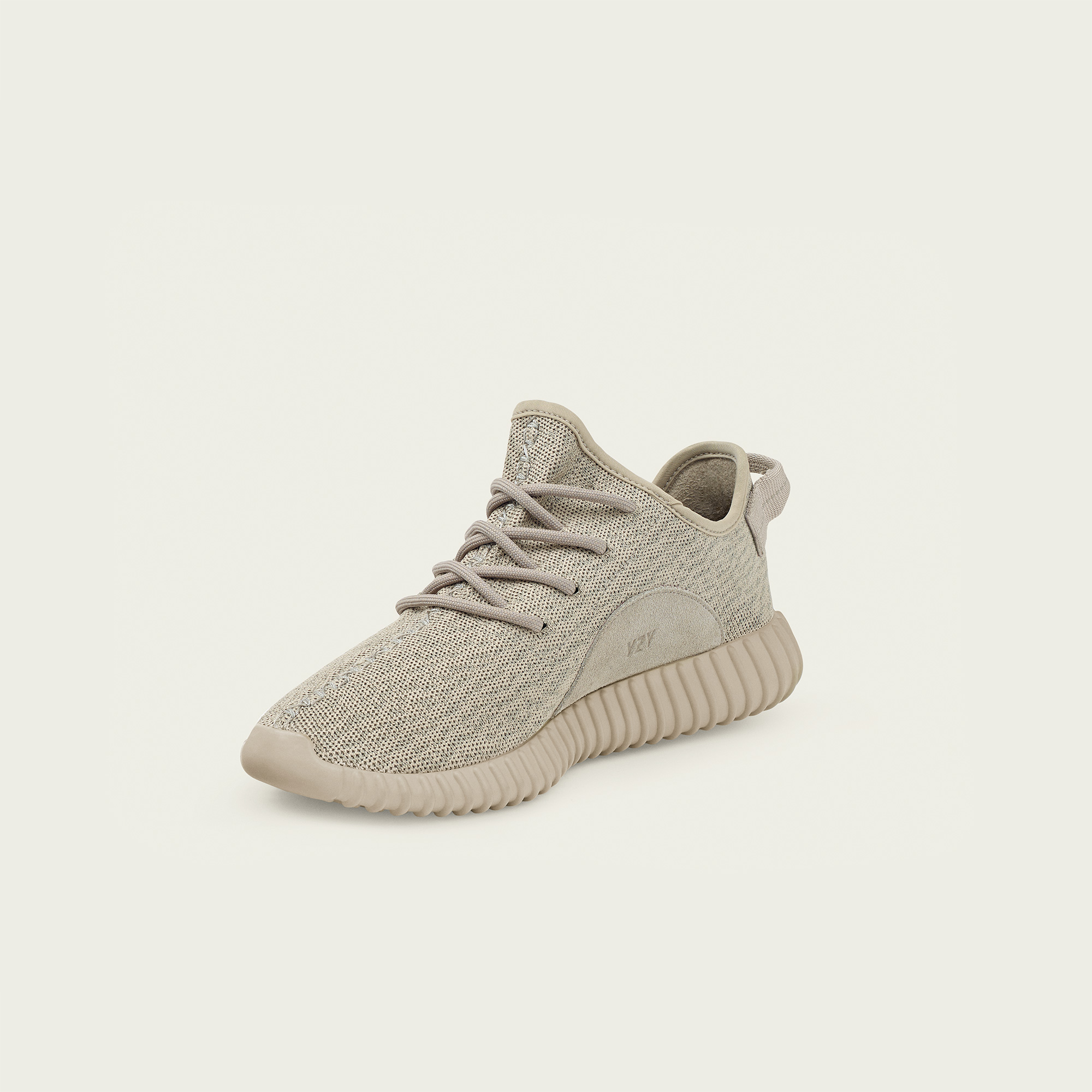 Yeezy Boost 350 v2 Copper BY 1605