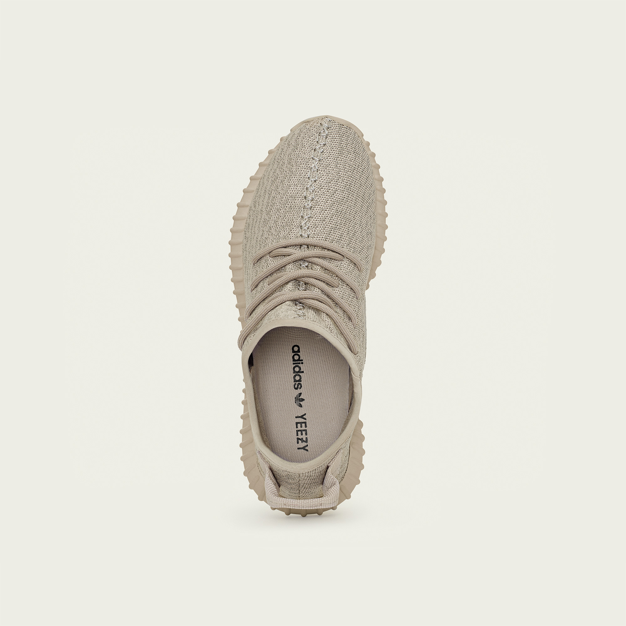 Adidas Yeezy 350 Boost White • Kicks On Fire