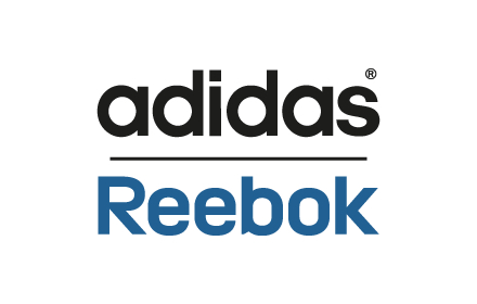 adidas reebok