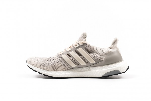 Adidas Ultra Boost Ltd Cream