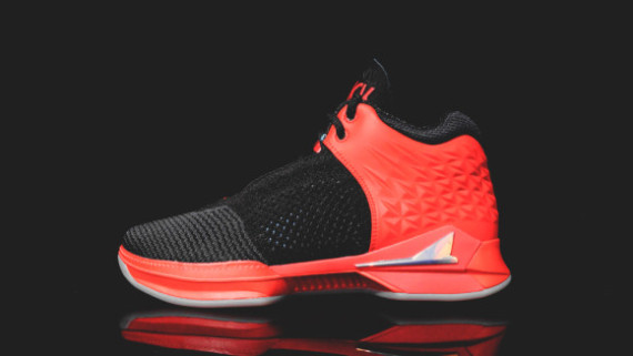 brand-black-jcrossover-2-black-red-release-date1-e1450500246112