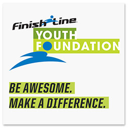 finish line youth foundation