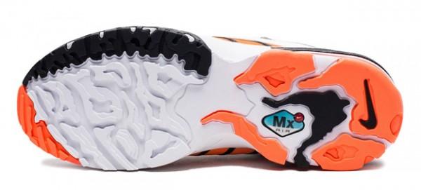 Nike Air Max 120 Opinión ZA7QVha