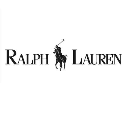 nike and Ralph Lauren Corp