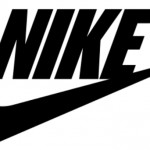 NIKE, Inc. Announces Management Changes