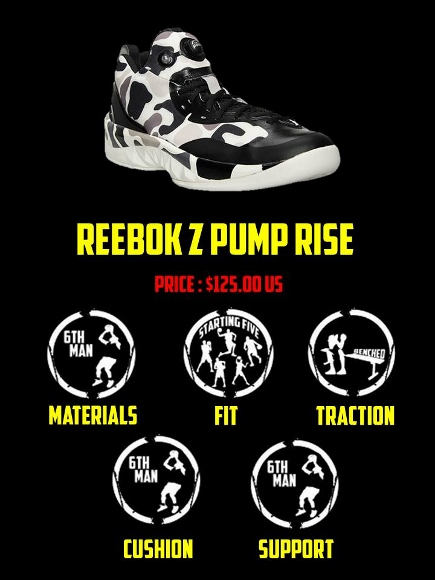 b6d56bf40 Buy reebok omni pumps sale   OFF53% Discounted