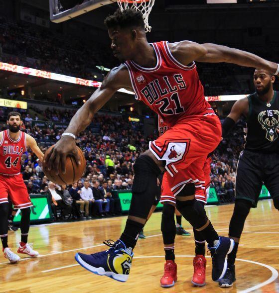 air jordan xx9 low butler pe complex jimmy butler wears a team shoe but not a bulls one