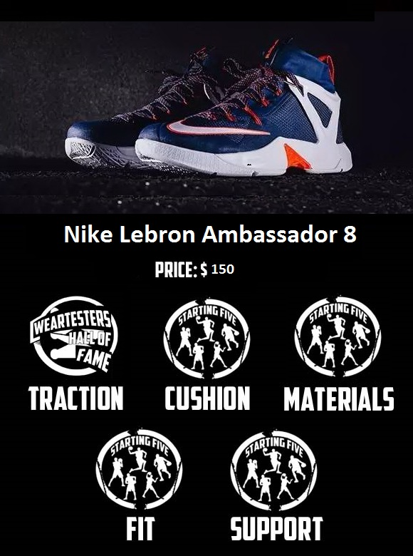 Lebronamb8badge