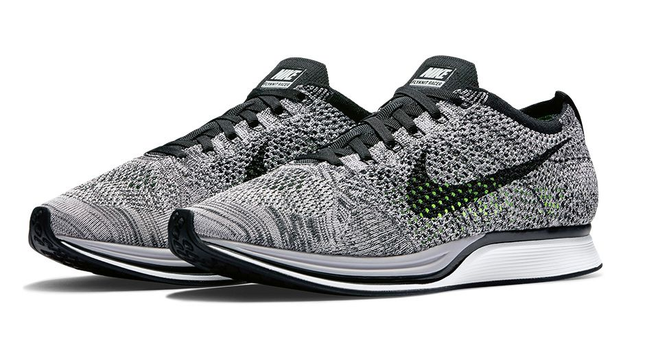 best sneakers bfd9c 85048 nike flyknit racer earth tones for sale