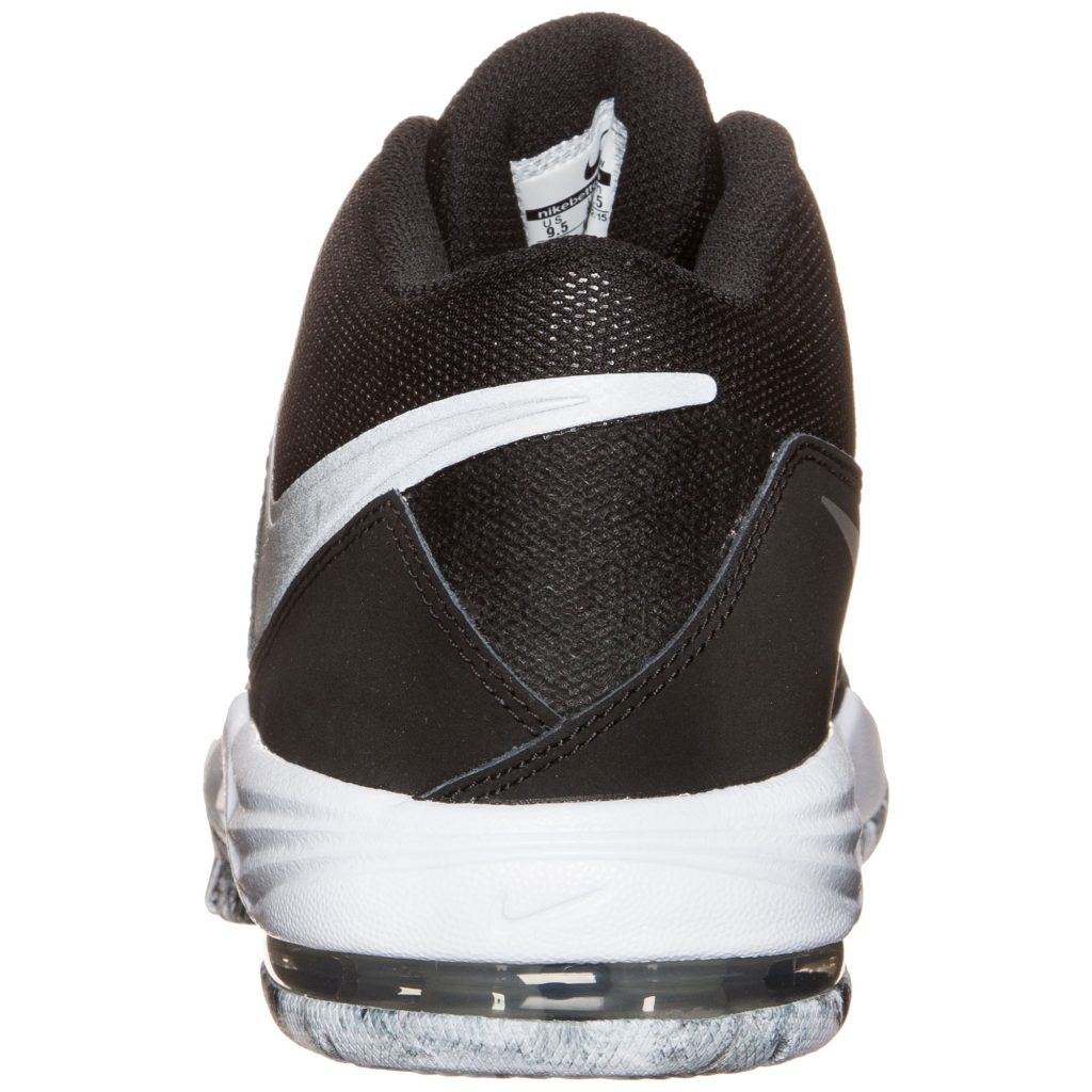 Nike-Air-Max-Emergent-Basketballschuh-Herren-818954-001-