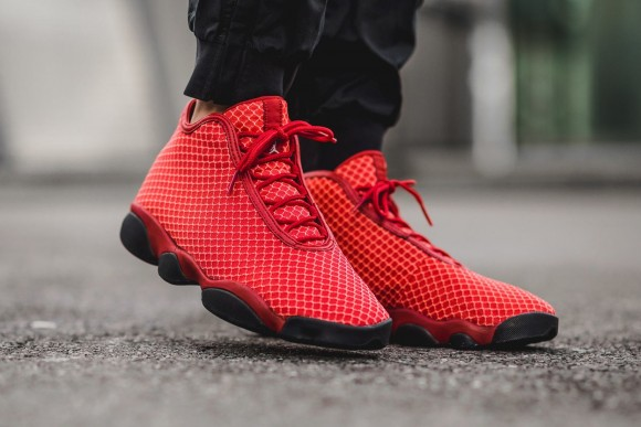 Jordan Horizon Ready or Not, the Air Jordan Horizon is Coming - WearTesters
