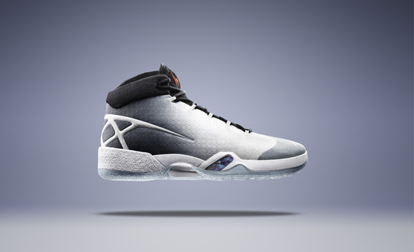 The Air Jordan XXX (30) Has Been Unveiled 1
