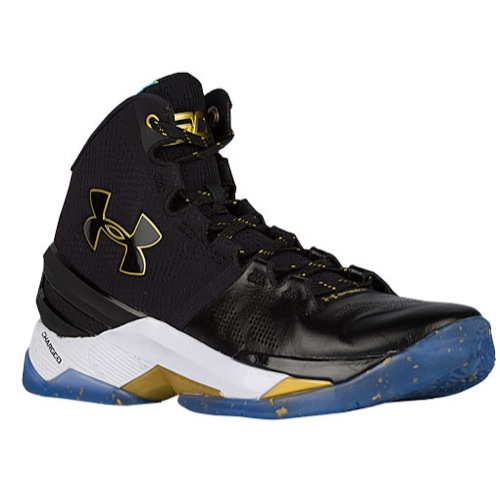 huge selection of 7ae9a e7b06 under armour curry 2 gold cheap   OFF75% The Largest Catalog Discounts