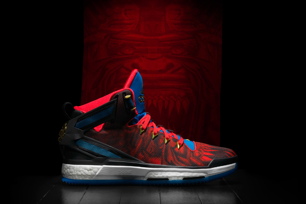 save off 1fa1d 1451e D Rose 7 Mens Basketball Shoe znt- 3rUv1 coupon code 731f4 ec130 . ...